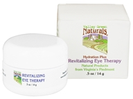 Hydration Plus Revitalizing Eye Therapy