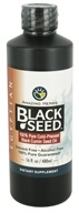 Egyptian Black Seed Cold-Pressed Oil