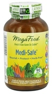 Medi-Safe Multivitamin