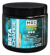 Performance Athlete Competitive Series Beta Charge