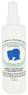 Bedbug Protection & Treatment Spray