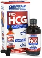 Windmill Health Products - Pro HCG Advanced Weight Loss System - 4 oz.
