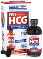 Pro HCG Advanced Weight Loss System