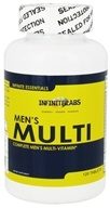 Infinite Essentials Men's Multi