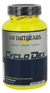 Cyclo Dex