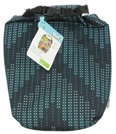 Clik 'N Go Reusable Insulated Roll Top Bag