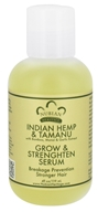 Hair Serum Grow & Strengthen