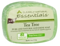 Glycerine Soap Bar