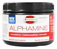 Alphamine Powerful Thermogenic Powder