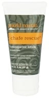 Chafe Rescue Homeopathic Lotion
