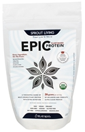 Epic Plant-Based Protein