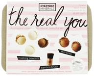 The Real You Complexion Kit