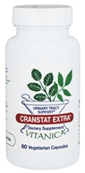 CranStat Extra Urinary Tract Support