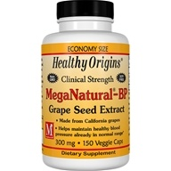 MegaNatural-BP Grape Seed Extract