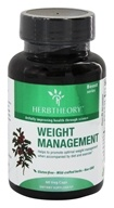 Boost Series Weight Management