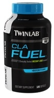 CLA Fuel Definition Stimulant Free