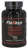 Flexicus Enhanced Flexibility