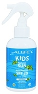 Natural Sun for Kids Spray