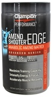 Advanced Series Amino Shooter Edge Anabolic Amino Matrix