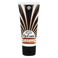 Everyday Coconut Eye Cream Nighttime Replenishing