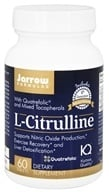 L-Citrulline with Quatrefolic & Mixed Tocopherols