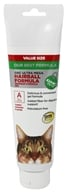 Ultra Mega Hairball Formula For All Cats Petrolatum Free Value Size