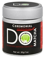Ceremonial Matcha Ancient Japanese Green Tea