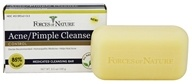 Acne/Pimple Cleanse Medicated Cleansing Bar