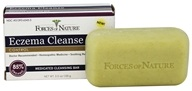 Eczema Cleanse Medicated Cleansing Bar