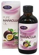 Pure Maracuja Oil