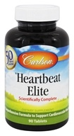 Heartbeat Elite Scientifically Complete