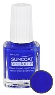 Polish & Peel Water-Based Nail Polish