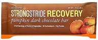 StrongStride - Recovery Bar Pumpkin Dark Chocolate - 1.76 oz.