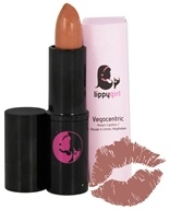 Lippy Girl - Vegocentric Organic Vegan Lipstick Surf Betty - 5 Grams
