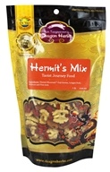 Hermit's Mix Taoist Journey Food