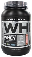 Cor-Performance Series Whey