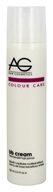 Colour Care BB Cream Total Benefit Hair Primer