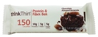 thinkThin Lean Protein & Fiber Bar