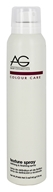 Colour Care Texture Spray
