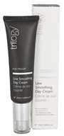 Line Smoothing Day Cream