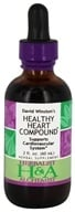 Healthy Heart Compound