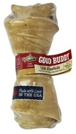 Good Buddy USA Rawhide 6-7 Inch Bone