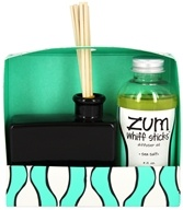 Zum Whiff Sticks Room Diffuser