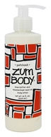 Zum Body Lotion