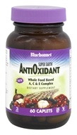 Super Earth AntiOxidant