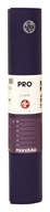 Manduka - Yoga Mat PROlite Purple