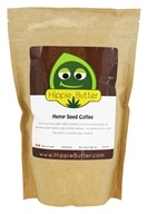 Hemp Seed Coffee