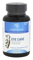 Solution Series Eye Care