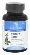 Solution Series Kidney Care