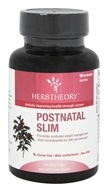 Women Series Postnatal Slim